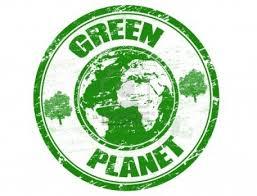 greeneryconcept